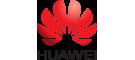 Huawei Store Store